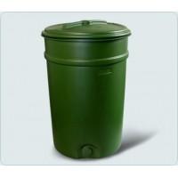 Бак конической формы 205 литров