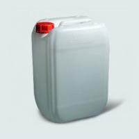 Канистра (евро) штабелируемая паллетная  21,5 литр