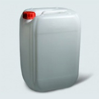 Канистра (евро) штабелируемая паллетная 31,5 литр