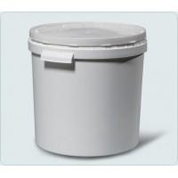 Бак конической формы 32 литра