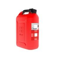 Канистра для топлива 25 л